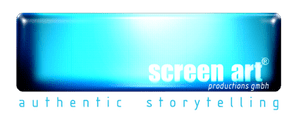 screen art® productions gmbh – film & fernsehproduktion frankfurt